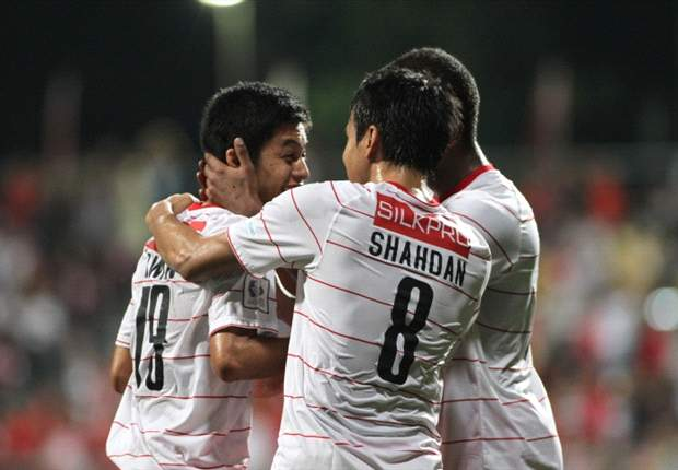Malaysia Super League Preview: Terengganu FA vs LionsXII