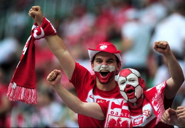 Dopo la debacle di Euro 2012 la Polonia non ha perso tempo: è ufficialmente Fornalik il nuovo commissario tecnico