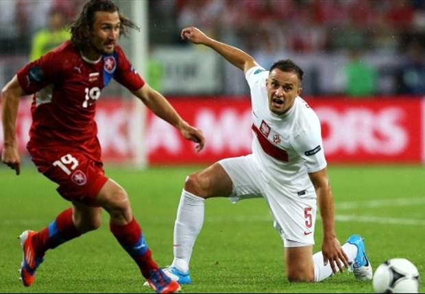Euro 2012 - La Pologne par la petite porte