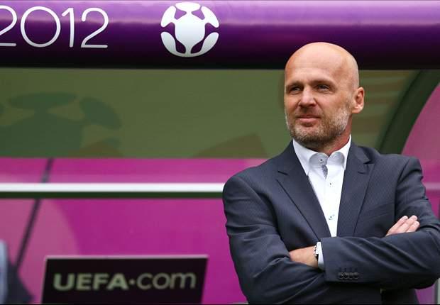 Bilek hopes Czech Republic learn from mistakes made in heavy Russia defeat