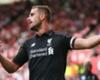 Hendo Akui Pertahanan Liverpool Lemah