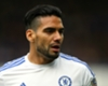 Falcao will return to Monaco next season - Vasilyev