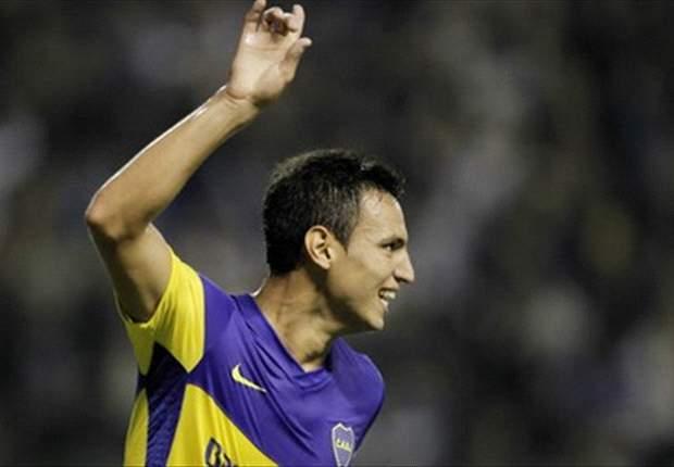 Dall'Argentina arriva un'indiscrezione di mercato che riguarda il Napoli: ai partenopei piace Sanchez Mino