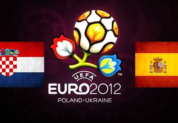 Croacia y las claves para ganarle a España