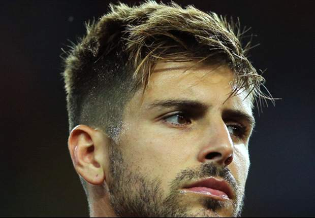 Miguel Veloso hints at Genoa exit