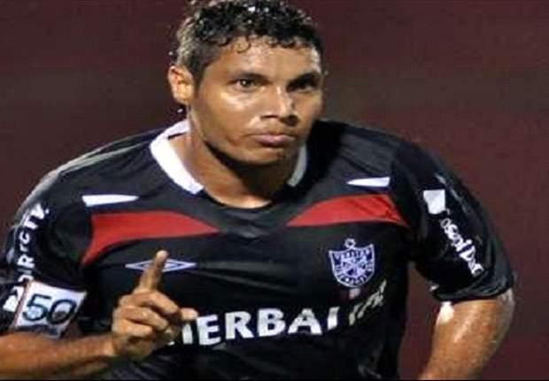 "Daniel Reyes: ""Gálvez habló conmigo para renovar"""
