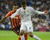 R.Madrid rechaza oferta del Man.Utd por Varane