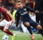 CHAMPIONS | Un gran doblete de Griezmann, clave para el Atlético