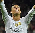 GALLERY: Cristiano Ronaldo's 501 goals and counting