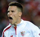 """Mercato, """"Le FC Séville est un exemple dans le recrutement"""""""
