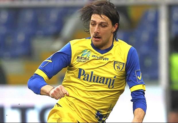 """Acerbi ha diverse spiegazioni per il suo fallimento a casa Milan: """"Forse sono io o il nuovo ambiente, ma di certola mia impulsività in una grande squadra non va bene..."""""""