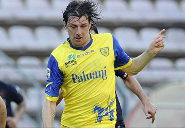 """Chievo, c'è il Milan. Acerbi rivede rossonero: """"E' stata un'esperienza importante, ma ora penso solo alla salvezza"""""""