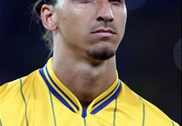 AIK cancel AC Milan friendly due to Ibrahimovic uncertainty
