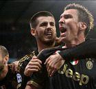 Manchester City-Juventus, les notes du match