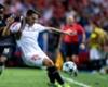 Borussia Monchengladbach v Sevilla: Vitolo eager for return to winning ways