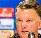 United waakt voor crisisje tegen Wolfsburg