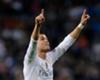'Ronaldo a bigger threat than Ibrahimovic'