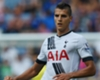 Lamela keen for Spurs stay