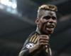 Ferdinand: Pogba will be the world's best