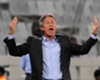Ertugral: Bucs will wow fans