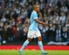 Vertonghen hoping to see Kompany return for Belgium