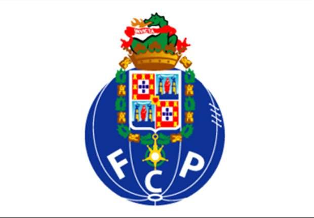 Portos Medien-Direktor tot aufgefunden