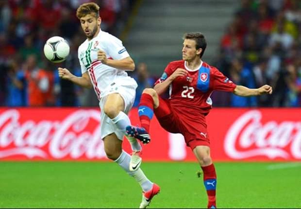 Destaque na Euro, Miguel Veloso é cobiçado por outros clubes
