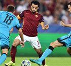 Roma ziet kansen tegen 'veilig' Barça