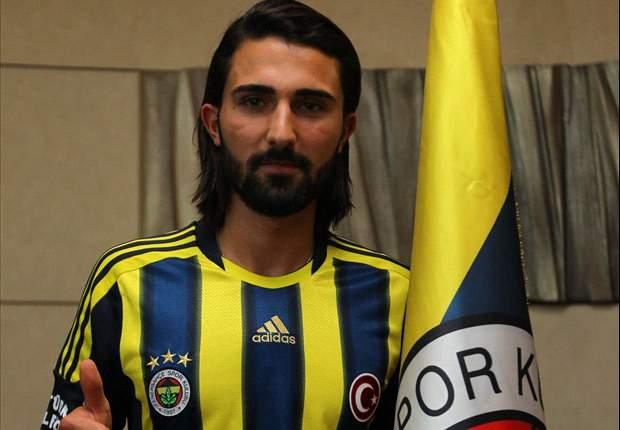 LDC - Fenerbahçe sera bien présent