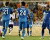 Preview: Lyon v Zenit