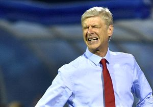 Betting: Arsenal too short at Leicester?