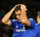 SHERLOCK: Mourinho must drop hopeless Hazard