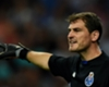 Casillas set to be dropped again