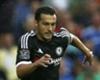 Pedro Bahagia Di Chelsea