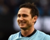 Lampard extends NYCFC lead in East