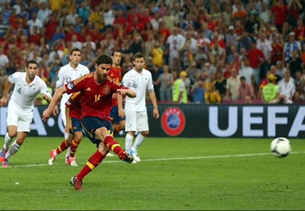 Alonso relishing Cristiano Ronaldo battle