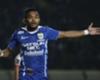 Zulham Zamrun Sampaikan Salam Perpisahan Untuk Persib Bandung
