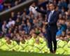 Reading 1-2 Everton: Deulofeu class sees Everton though