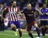 Juanfran Mulai Bidik Titel Liga Kedua Bersama Atletico Madrid