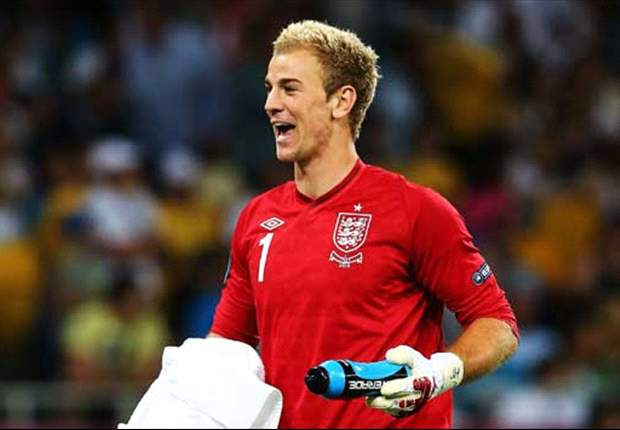 I don't want to be rested for England against San Marino, insists Hart