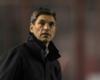 A Independiente vuelven ocho, pero se van siete