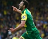 Official: Jarvis to join Norwich on permanent deal