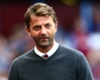 Aston Villa vs. West Brom: Players must clear their minds - Sherwood