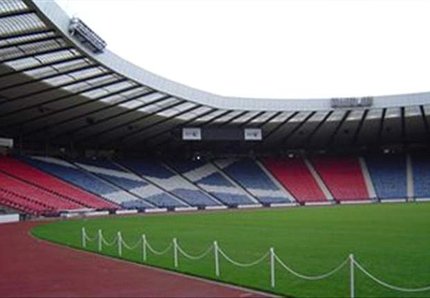 SPL clubs reveal new 2013-14 league reconstruction plans