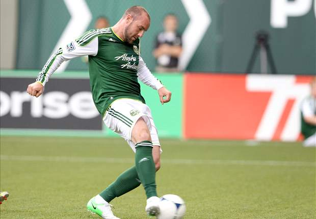 Portland Timbers 2-1 Seattle Sounders FC: Timbers pull out a victory for embattled coach John Spencer