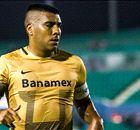 GALERÍA: Los que no encuentran equipo en la Liga MX