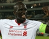 Sakho gives Rodgers selection issue