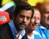Double signing proves Watford's future is bright, says Flores