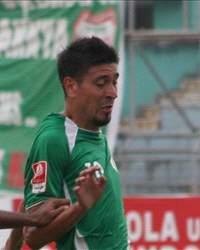 J. Alcorse