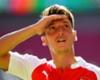 Legionärscheck: HW4, Özil und Gomez formidabel, Schweini schwach